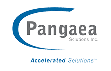 pangaealogo