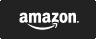 Order now on Amazon