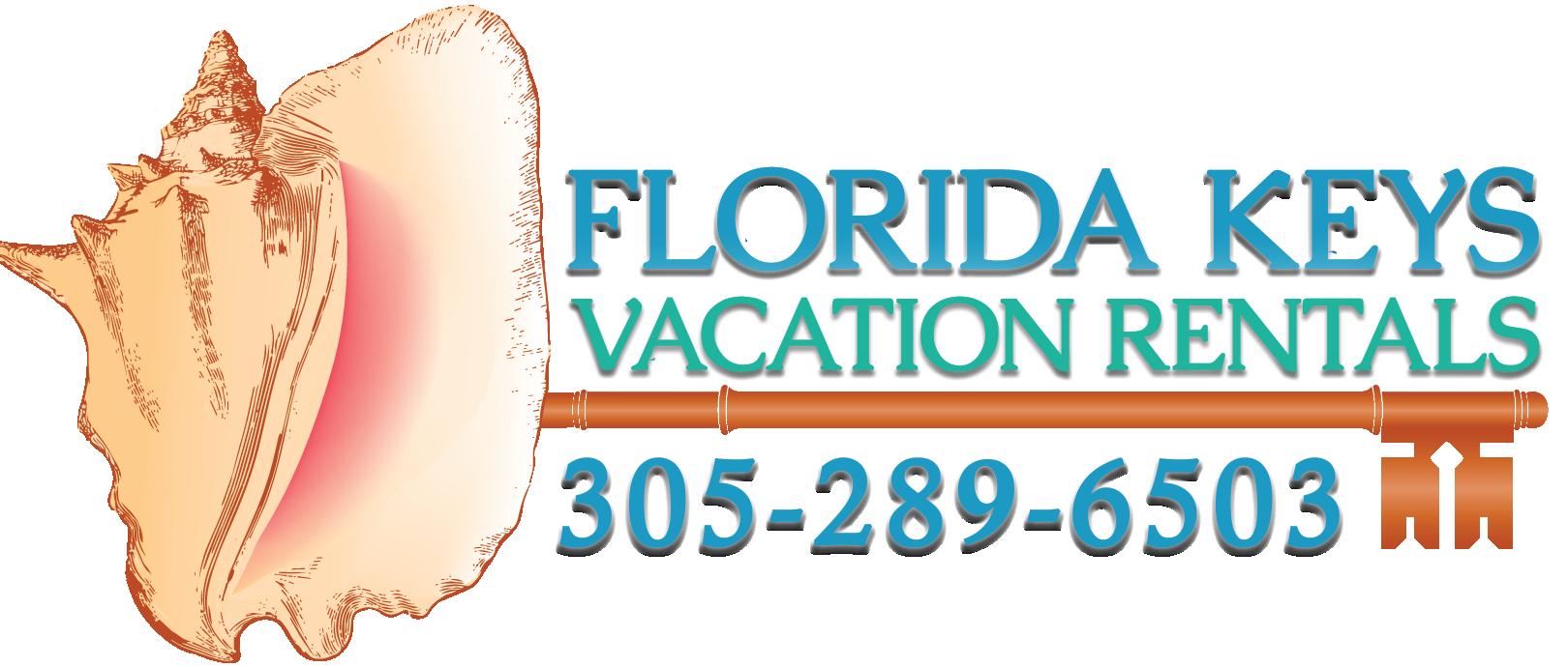 Florida Keys Vacation Rental Blog