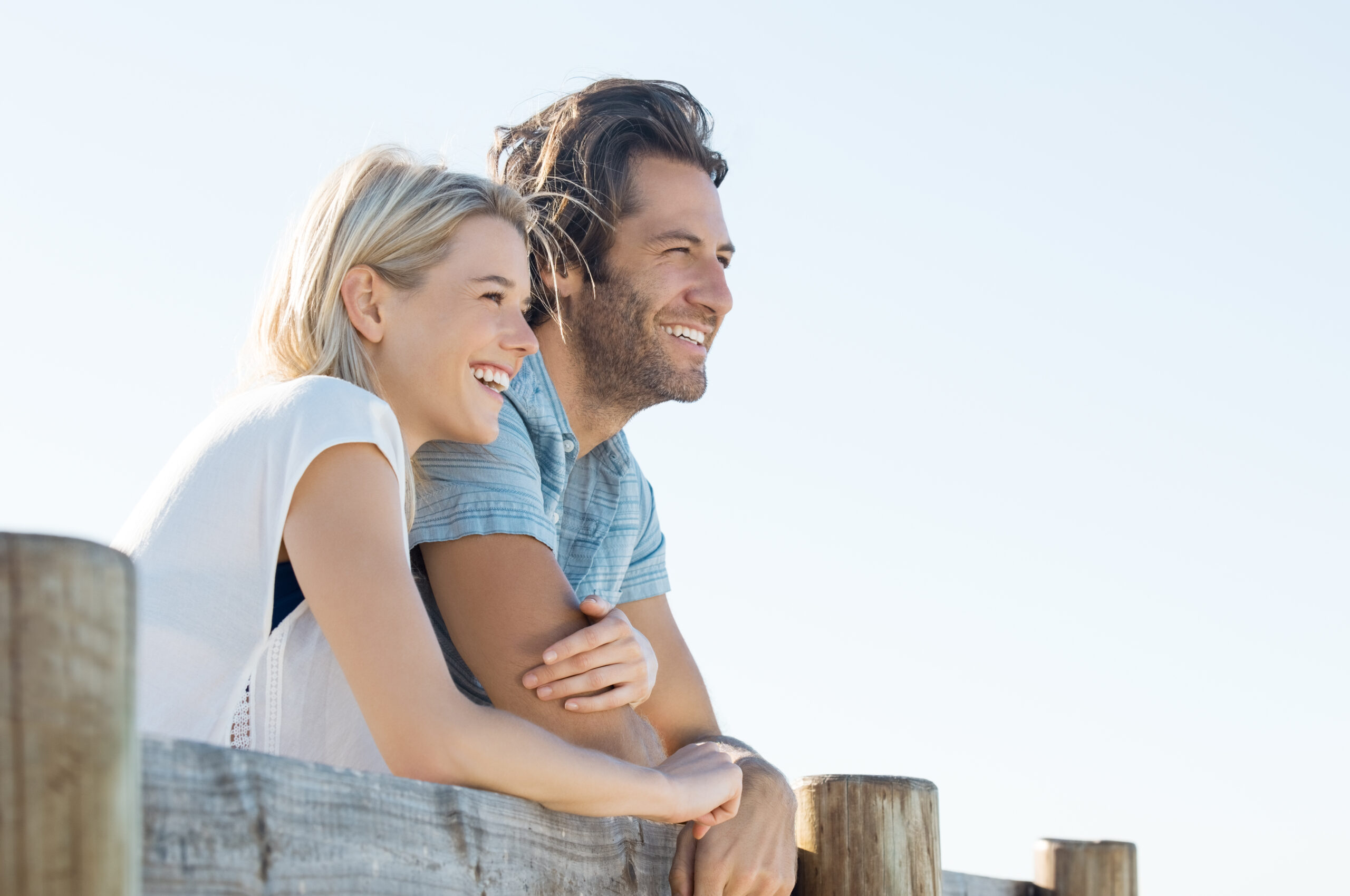 Best Practices of Working Beside Your Spouse
