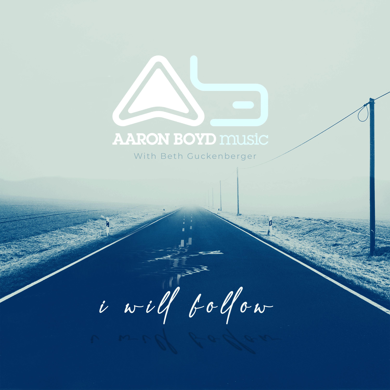 Album-Cover-I-Will-Follow