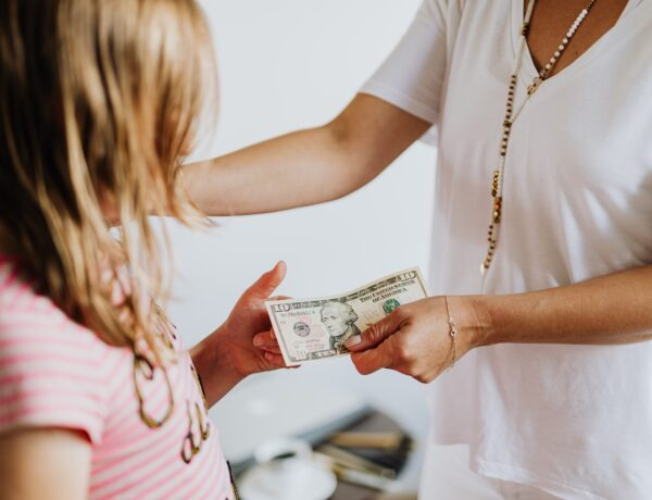 teach-your-child-about-money