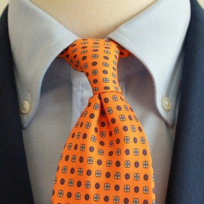 The Button Down Collar – Advantages and Disadvantages — Seattle Men's Fashion Blog