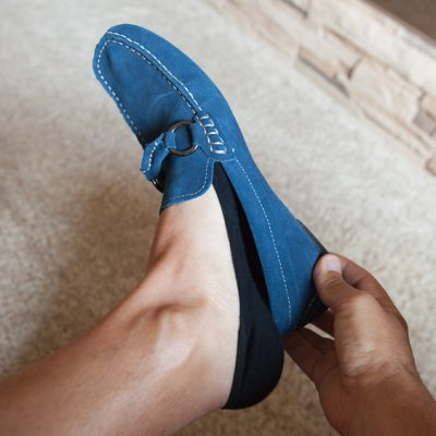 No Show Socks – Seattle Men's Fashion Blog