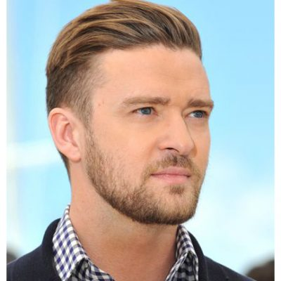 Men's Hairstyles – 90 of the Most Stylish & Popular