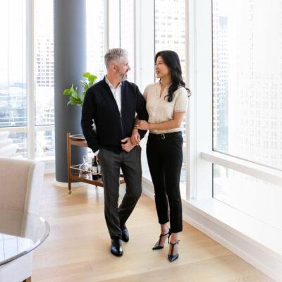 How To Make A Lasting Impression – Positive Impression