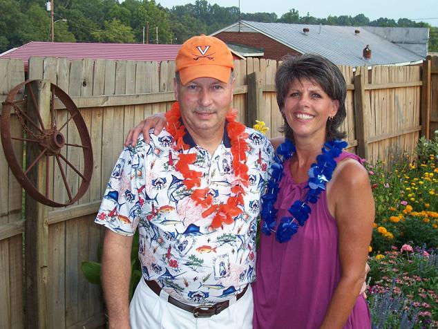 mom-dad-uva-colors-orange-blue