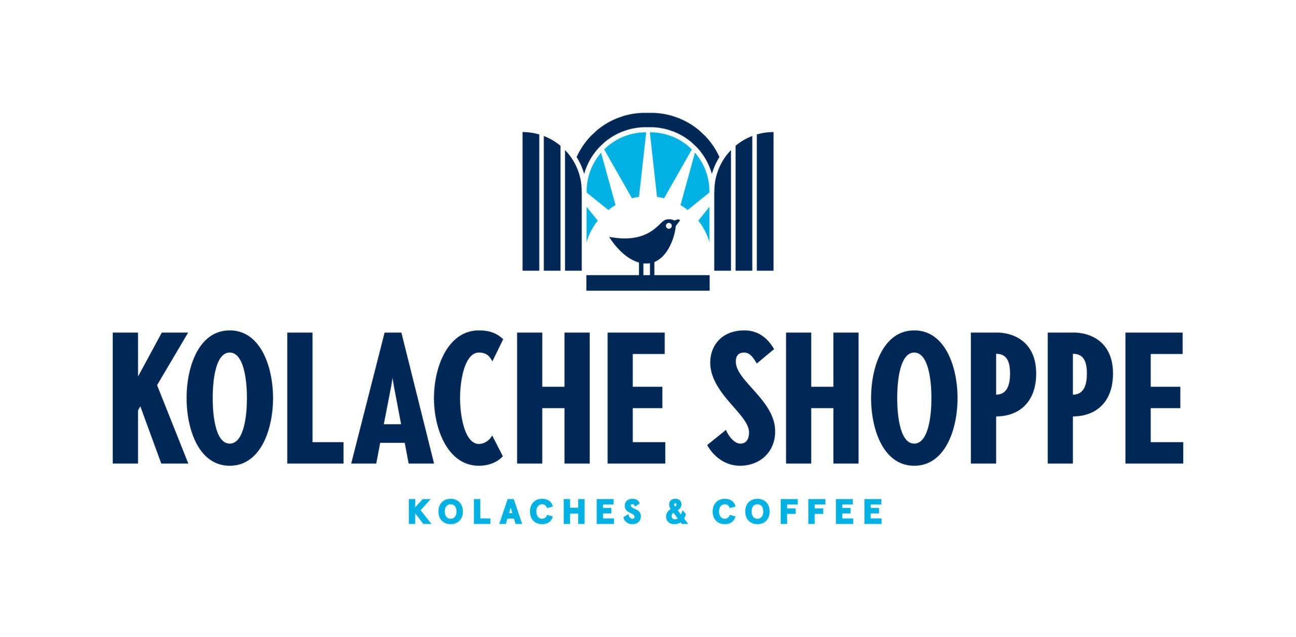 Kolache Shoppe Franchise