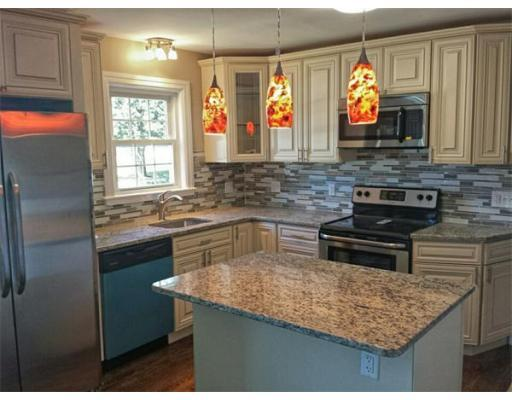 Open-Houses-in-North-Andover-MA
