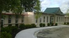 North Andover Preschool CUBS