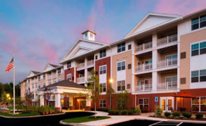 Brightview Assisted Living North Andover