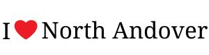I Love North Andover