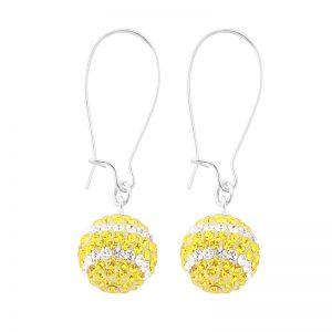 citrine_crystal_tennis-ball-earrings_TenE