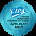 CIPA-EVVY-Merit-150x150