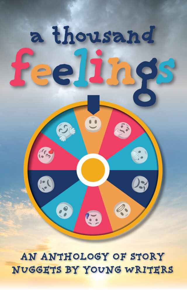 A Thousand Feelings