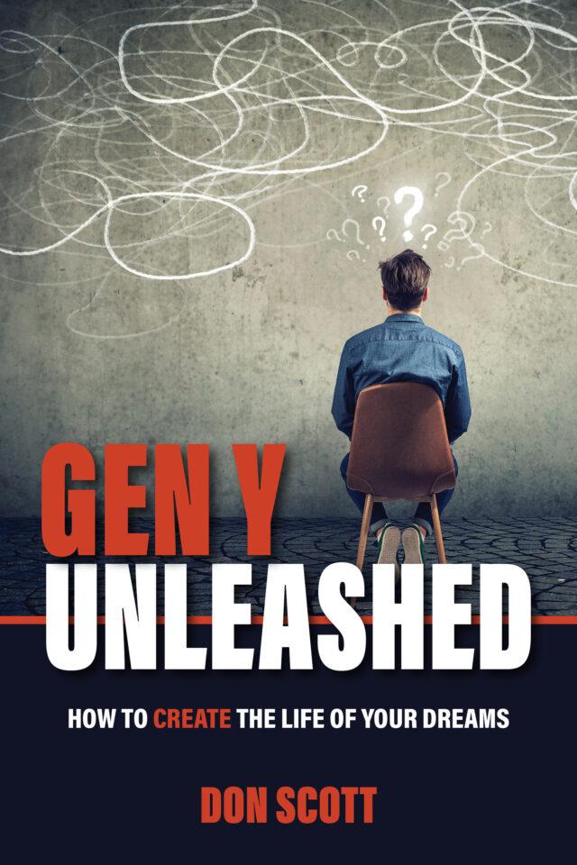 Gen Y Unleashed