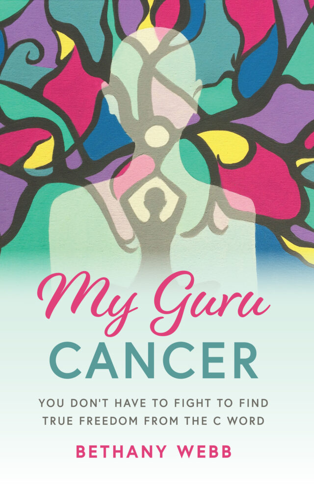 My Guru Cancer