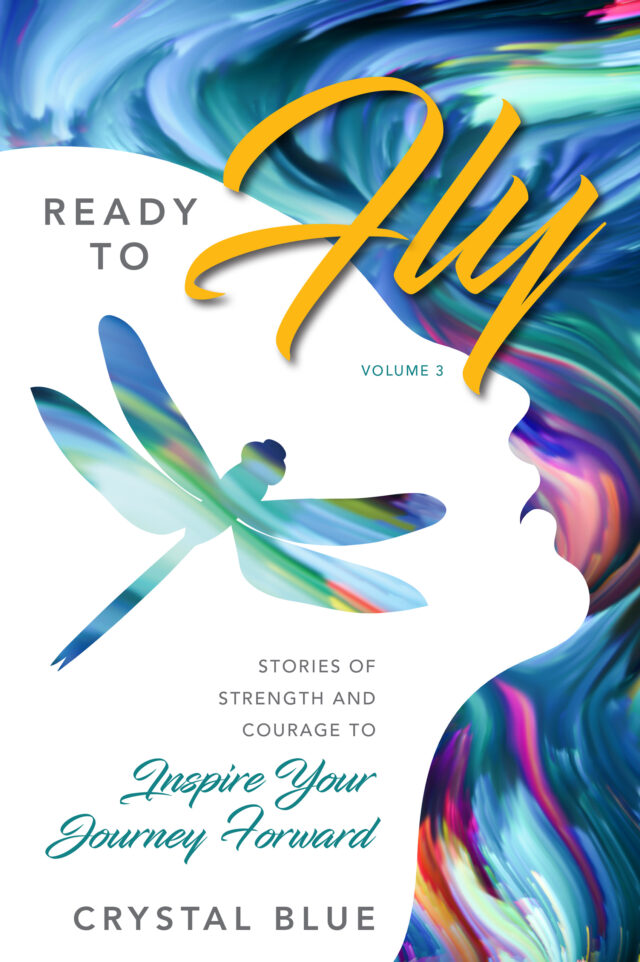 Ready to Fly Volume 3