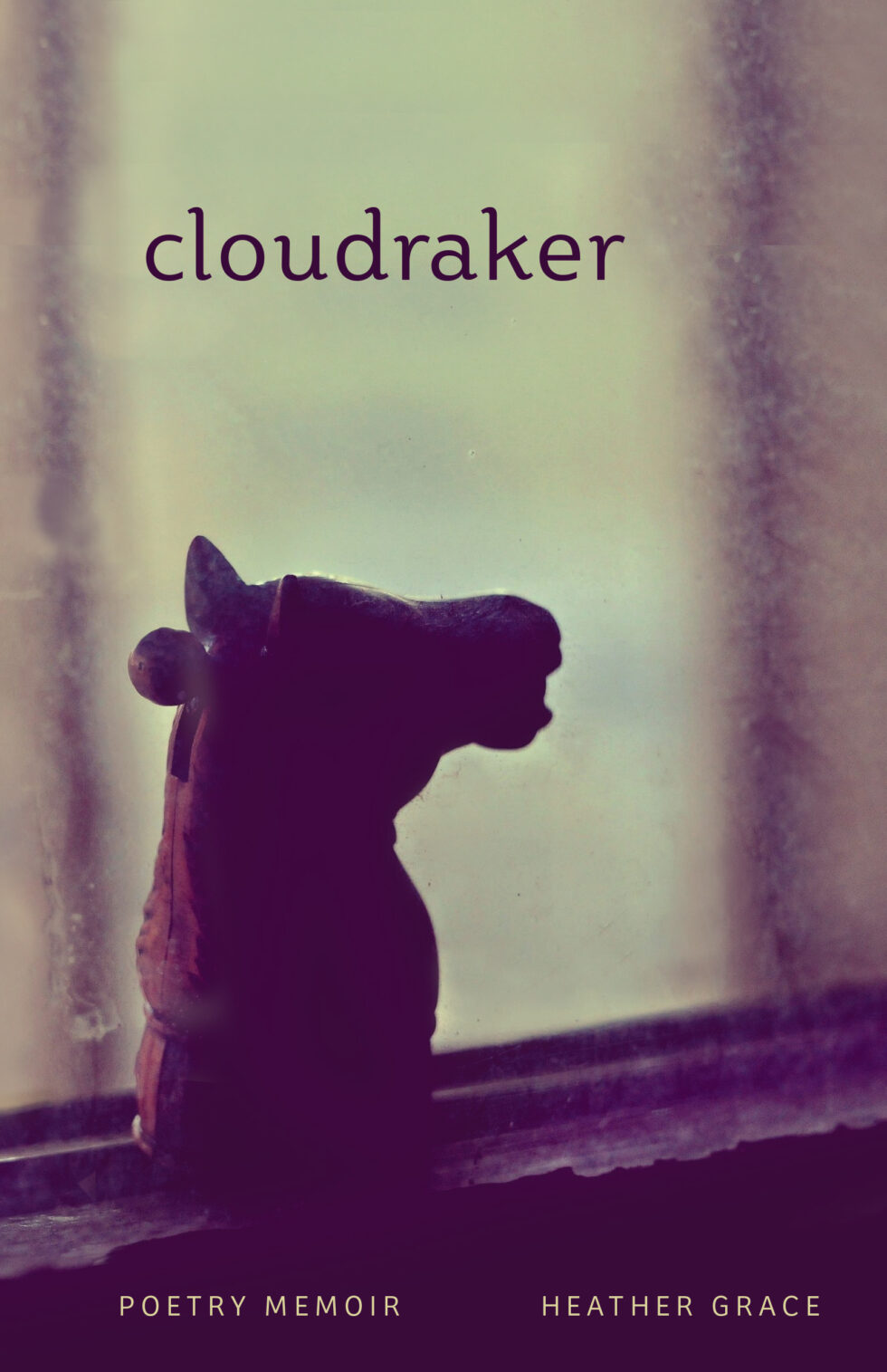 Cloudraker