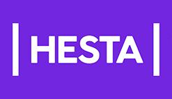 hesta