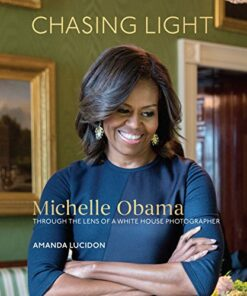chasing-light-michelle-obama-through-the-lens-of-a-white-house-photographer