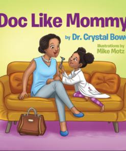 doc-like-mommy
