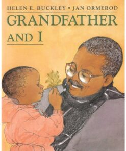 grandfather-and-i