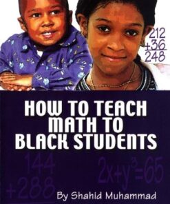 how-to-teach-math-to-black-students