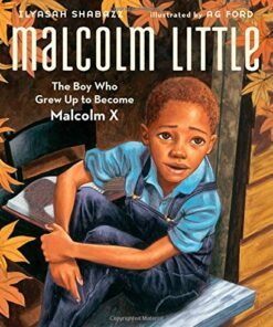 malcolm-little-the-boy-who-grew-up-to-become-malcolm-x
