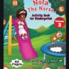 nola-the-nurse-activity-book-for-kindergarten