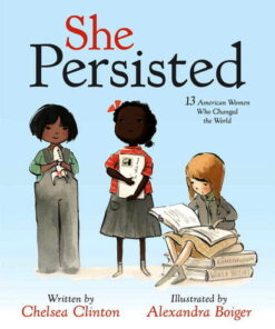 she-persisted-13-american-women-who-changed-the-world