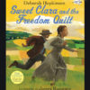 sweet-clara-and-the-freedom-quilt