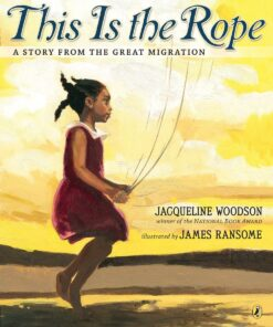 this-is-the-rope