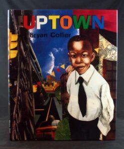 uptown-bryan-collier