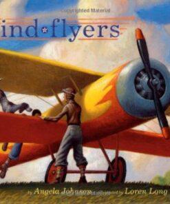 wind-flyers