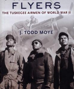 Freedom-Flyers-The-Tuskegee-Airmen-of-World-War-II