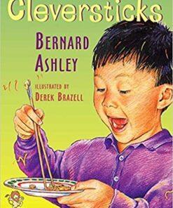 clever-sticks-bernard-ashley
