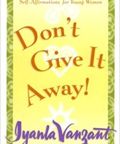 dont-give-it-away