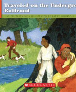 if-you-traveled-on-the-underground-railroad