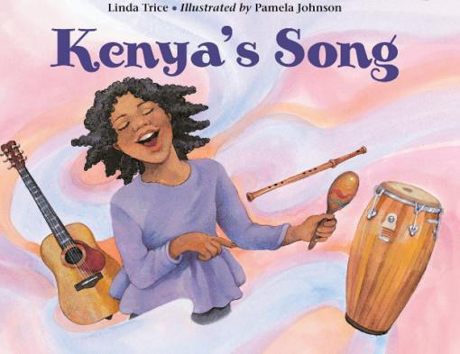 kenyas-song