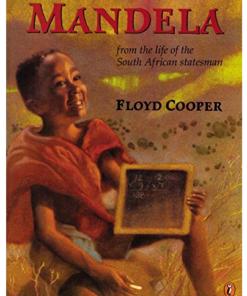 mandela-by-floyd-cooper