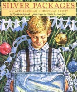 silver-packages-an-appalachian-christmas-story
