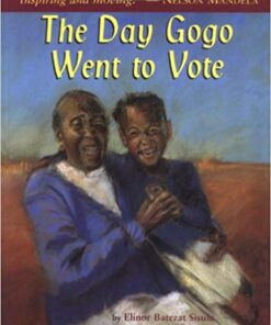 the-day-go-go-went-to-vote