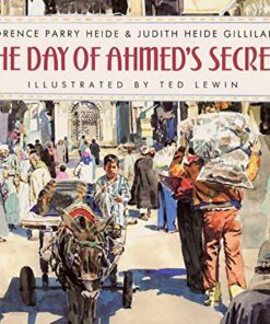 the-day-of-ahmeds-secret