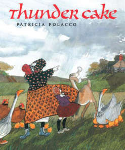 thunder-cake