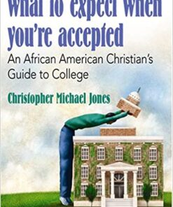 what-to-expect-when-youre-accepted