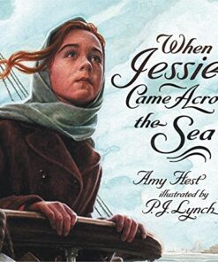 when-jessie-came-across-the-sea