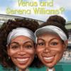 who-are-venus-and-serena-williams
