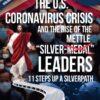 coronavirus-jesus-political-leaders
