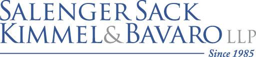 Long Island Personal Injury Attorneys Logo